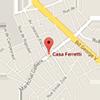 Adresse Casa Ferretti